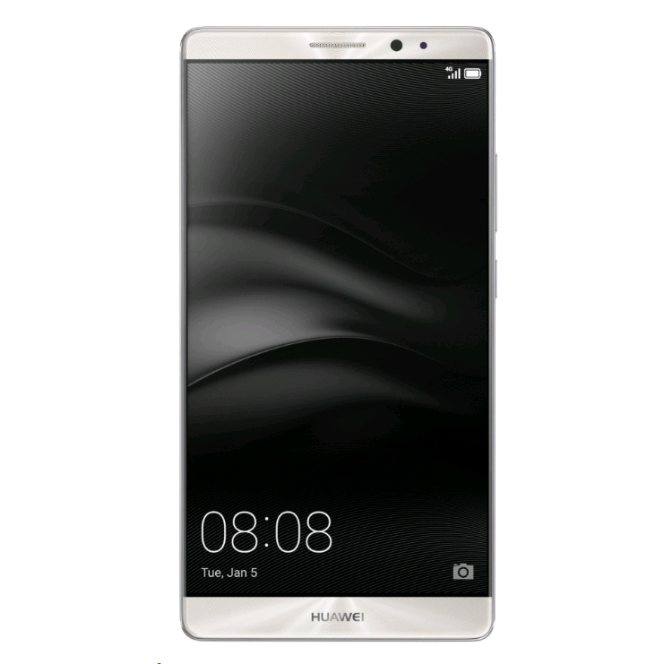 huawei mate 8 32 go moonlight silver vmall official huawei honor store. Black Bedroom Furniture Sets. Home Design Ideas