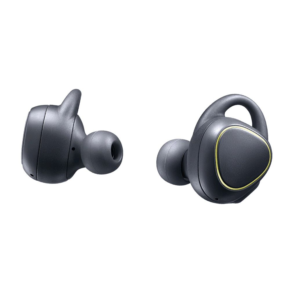 Samsung Gear Iconx Cord Free Earbuds Sm R150 Black Expansys Hong Bose Soundsport Wireless Earphone Navy