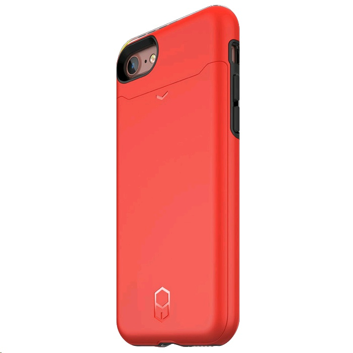 iphone 7 cards case