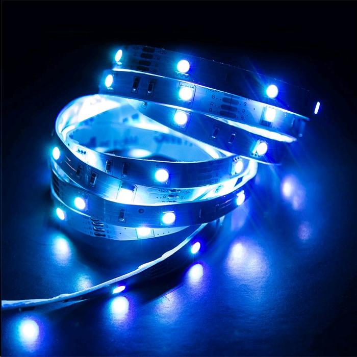 Nice Veho Kasa Bluetooth Smart Lighting LED Light Strip (Smartphone WM33