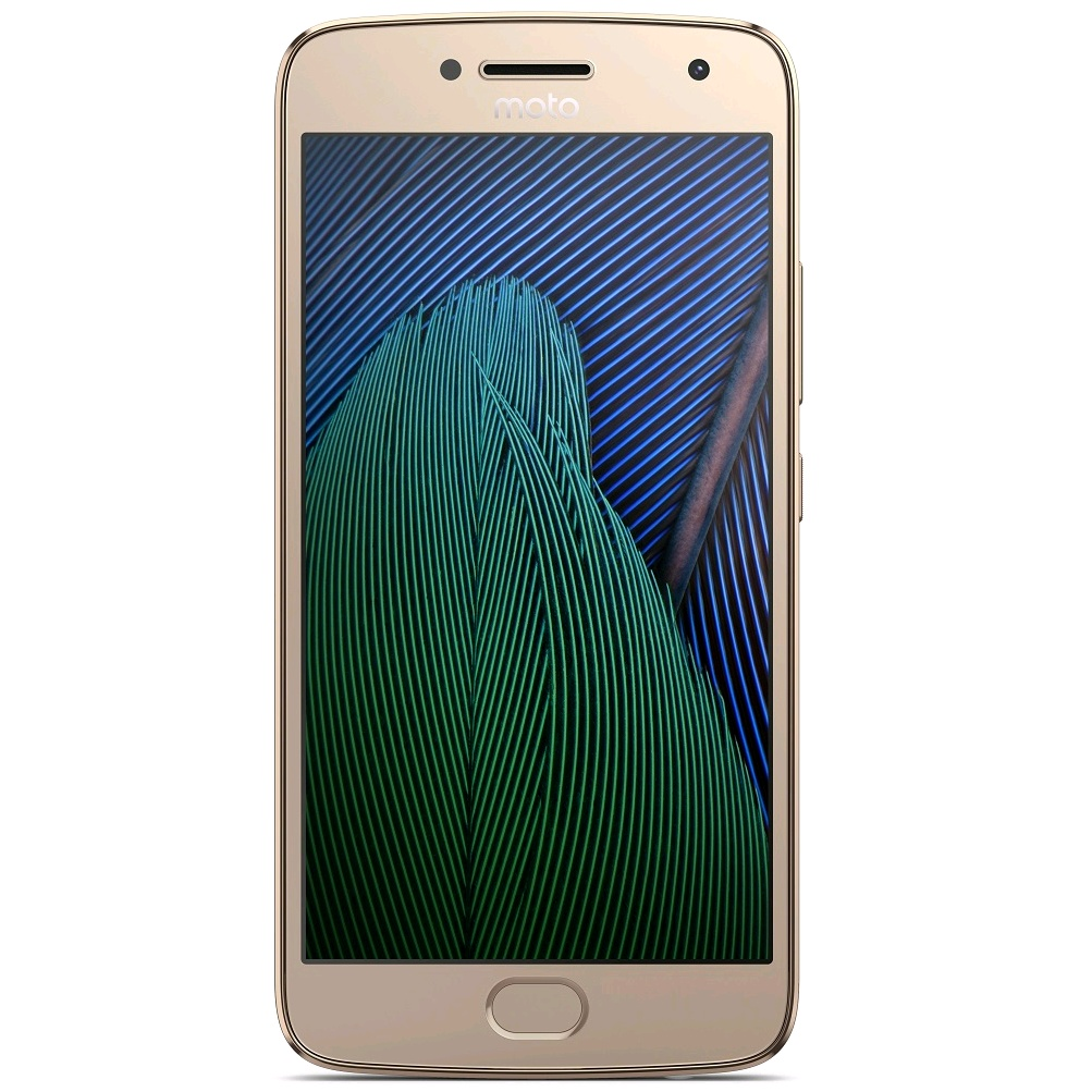 how to change sim card in moto g5 plus