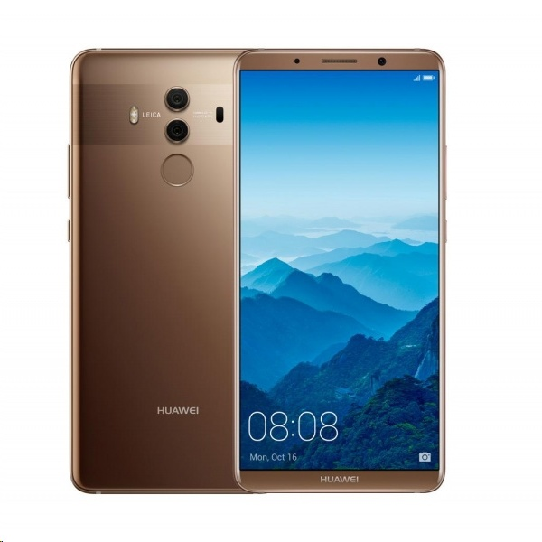 mate 10 pro android 9 forum