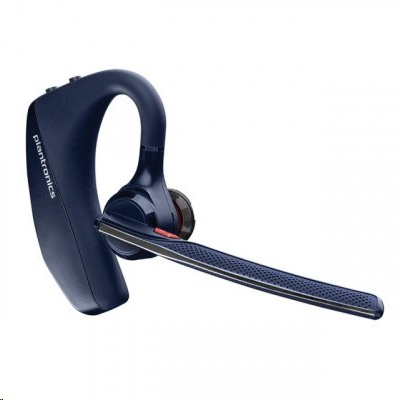 Plantronics Voyager 5210 Bluetooth Headset Standard