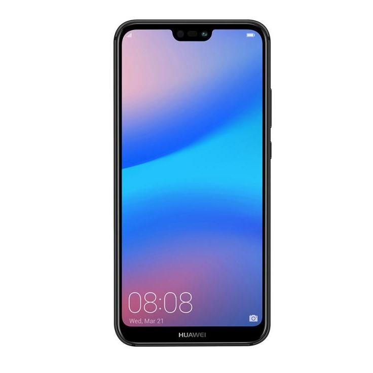 Huawei P20 Lite Sim Karte.Huawei P20 Lite Dual Sim Ane Lx2
