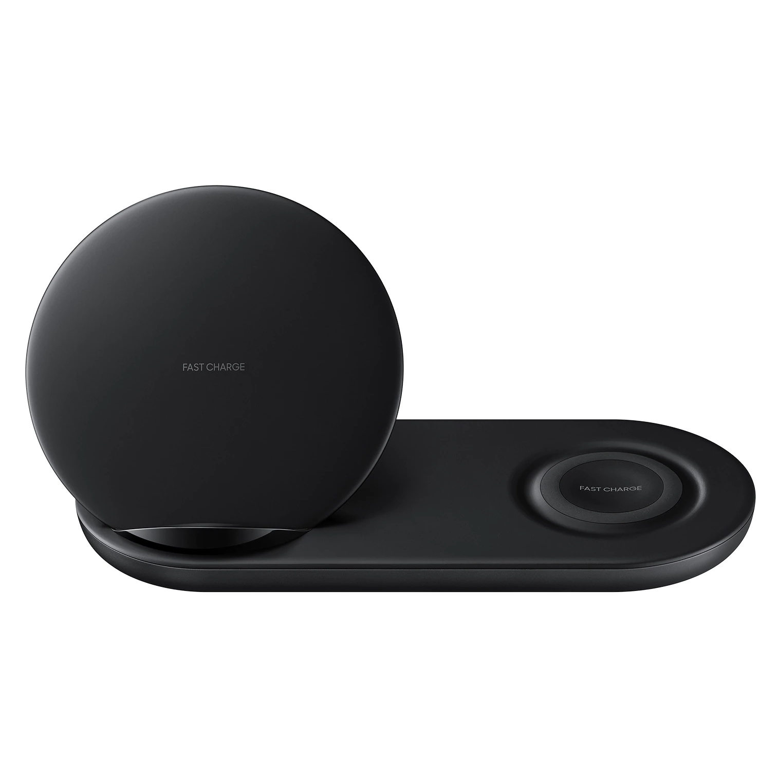 samsung fast wireless charger duo ep n6100 black expansys hong kong. Black Bedroom Furniture Sets. Home Design Ideas