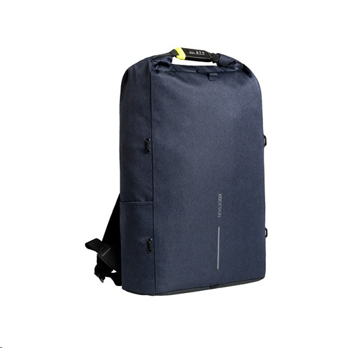 7995ce8809 XD Design Bobby Urban Lite Anti-Theft Backpack (Navy) - EXPANSYS ...