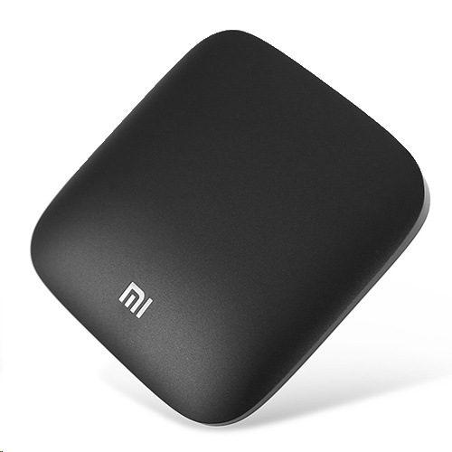 xiaomi mi box 4k android tv セットアップボックス expansys japan