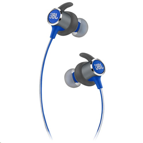 a2d13358434 JBL Reflect Mini 2 / In-Ear Wireless Headphones (BLUE) - EXPANSYS Malaysia