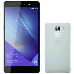Honor 7 Mystery Grey, 16GB
