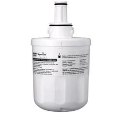 Samsung Internal Water Filter (HAFIN2/EXP)