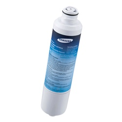 Samsung Internal Water Filter (HAF-CIN/EXP)