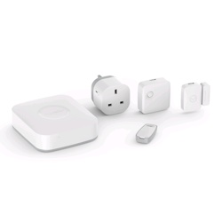 Samsung SmartThings Starter Kit (F-STR-KIT-UK)