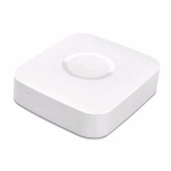 Samsung SmartThings Hub (F-HUB-UK-V2)