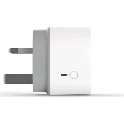 Samsung SmartThings Power Outlet (F-APP-UK-V2)