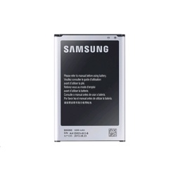 Samsung Battery (Note 3)