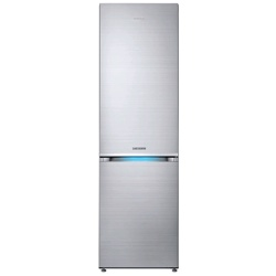 Samsung RB8000 Chef Collection Fridge Freezer ( RB36J8799S4/EU,  350L,)