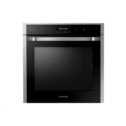 Samsung NV9900J Chef Collection Electric Oven (NV73J9770RS/EU, 73L)