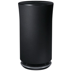 Samsung R5 Wireless 360 Multiroom Speaker (WAM5500/XU)