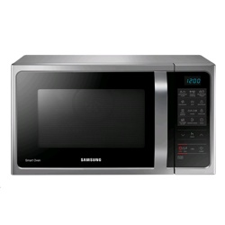 Samsung MC28H5013AS/EU Convection MWO (MC28H5013AS/EU, 28 L, )