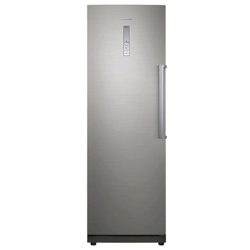 Samsung Freezer with All-Around Cooling, 277L (RZ28H61657F/EU)