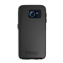 OtterBox Defender Case for Galaxy S6 (GP-G920OBCPBCE, Grey)