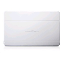 Samsung ATIV Smart PC Book Cover (AA-BS5NBCW/E, White)