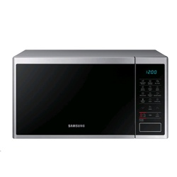 Samsung Solo Microwave MS23J5133AT (MS23J5133AT/EU, 23L)