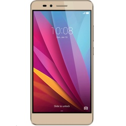 Honor 5X 16GB, oro