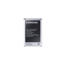 Samsung Battery for Samsung Galaxy Xcover 3 (EB-BG388BBECWW, 2200mAh)