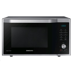 Samsung Convection MWO with SlimFry (MC32J7055CT/EU)