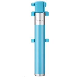 Honor Selfie Stick Blu
