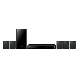 Samsung HT-J4500 5 Speaker 3D Blu-ray & DVD Home Theatre S (HT-J4500/XU)