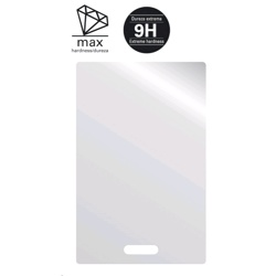 KSIX Tempered Glass Screen Protector for Xperia X