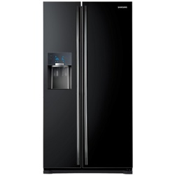 Samsung H-Series with Twin Cooling Plus, 532 L (RS7567BHCBC/EU)