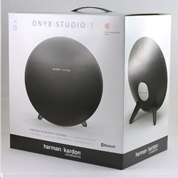 Harman Kardon Onyx Studio 3 Wireless Speaker System