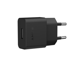 Sony Quick Charger UCH12W