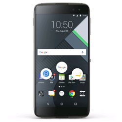 BlackBerry DTEK60 - BBA100-2