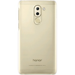 Honor 6X PC Case Transparent