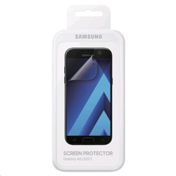 Galaxy A5 2017 Screen Protector
