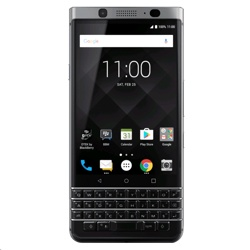 BlackBerry KEYone BBB100-1 APAC Version