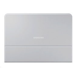 Samsung Galaxy Tab S3 Keyboard Cover (EJ-FT820BSEGGB, Grey)