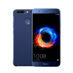 Honor 8 Pro UK, 64GB, Blue