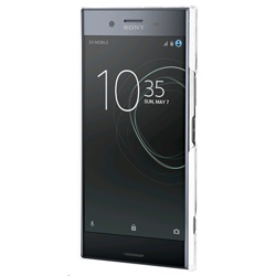 Roxfit Urban Anti Scratch Shell for Xperia XZ Premium