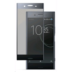 Roxfit Pro Tempered Glass for Xperia XZ Premium