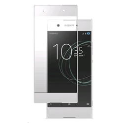 Roxfit Pro Tempered Glass for Xperia XA1