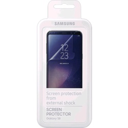 Galaxy S8+ Screen Protector