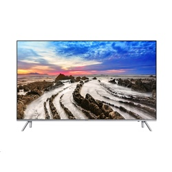 Samsung 49 MU7000 Dynamic Crystal Colour Ultra HD certified 4K HDR 1000 Smart TV (49, Smart TV, UE49MU7000)