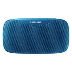 Samsung LEVEL Box Slim (EO-SG930CLEGWW, Blue)