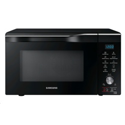 Samsung MW7000K Convection Microwave Oven with HotBlast (32L)