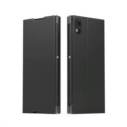 Sony Style Cover Stand SCSG30 for Xperia XA1